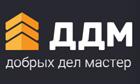 ПАО «Мосточлегмаш»