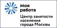 АО «ЛГМ» - Лидер российского насосостроения.