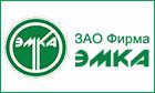 АО «106 ЭОМЗ»