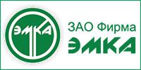АО Холдинговая компания «ГВСУ «ЦЕНТР»