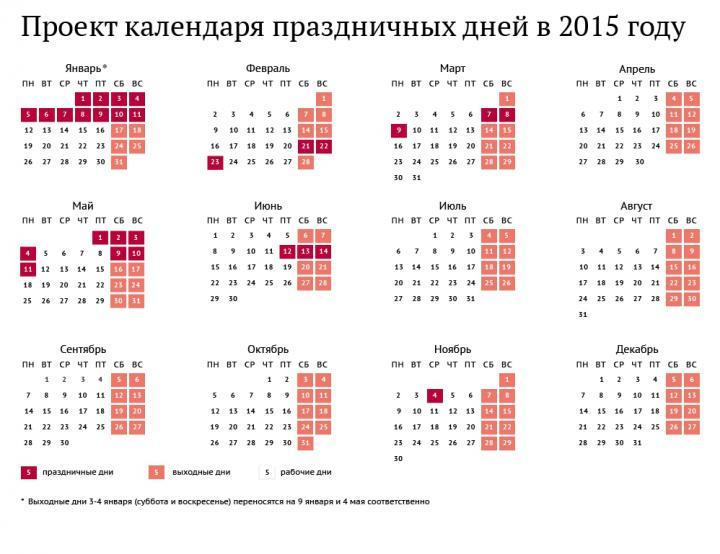 Санаторий выходного дня ярославль